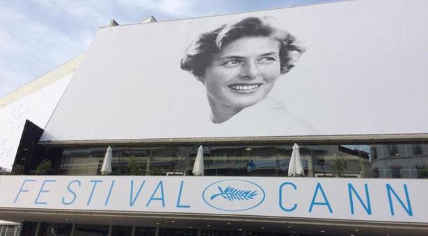 cannesfilmfestival-winners-2015_5-25-2015_185862_l