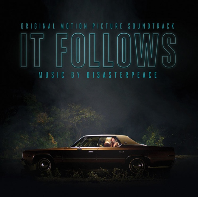 it-follows-soundtrack