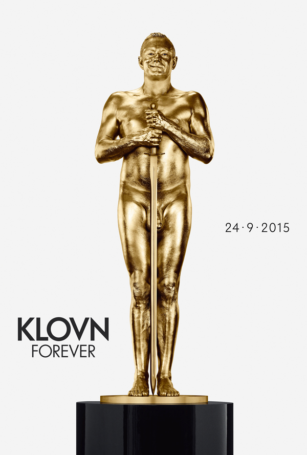 klovn_forever_Casper