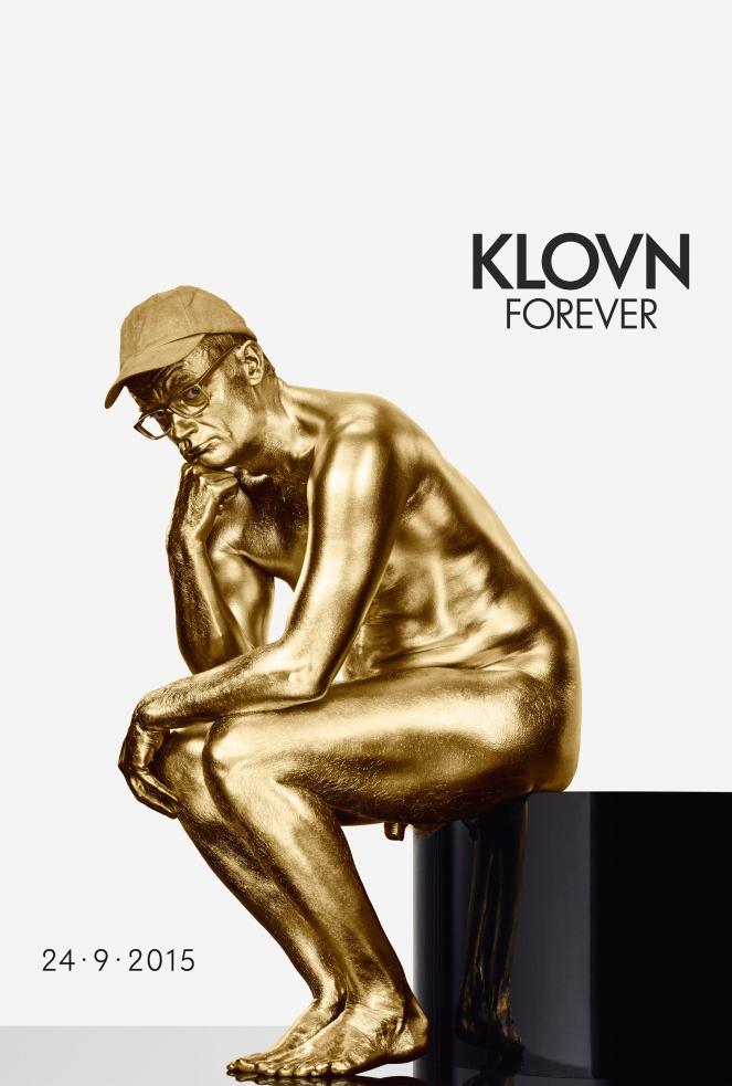 klovn_forever_TeaserpostersFrank
