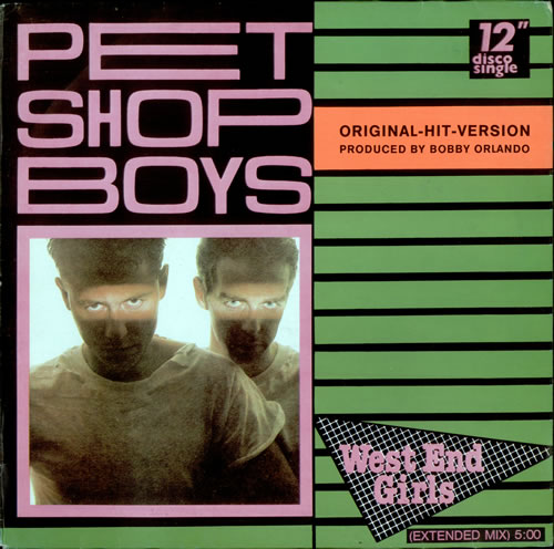 Pet-Shop-Boys-West-End-Girls---4312