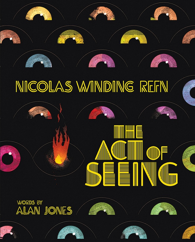 act-of-seeing