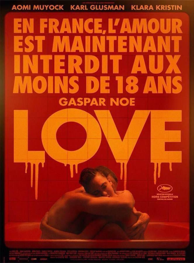 LoveLang