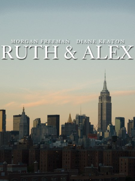 Ruth-and-Alex-poster