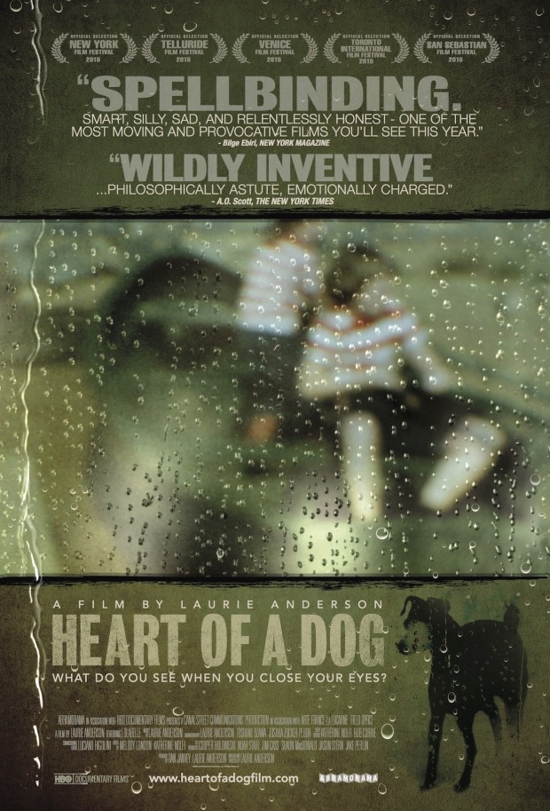 heart-of-a-dog-poster-620x913-1