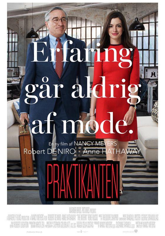 large-poster_560x800_EbfttF_2_dk_1_17538_35282_282277_1078