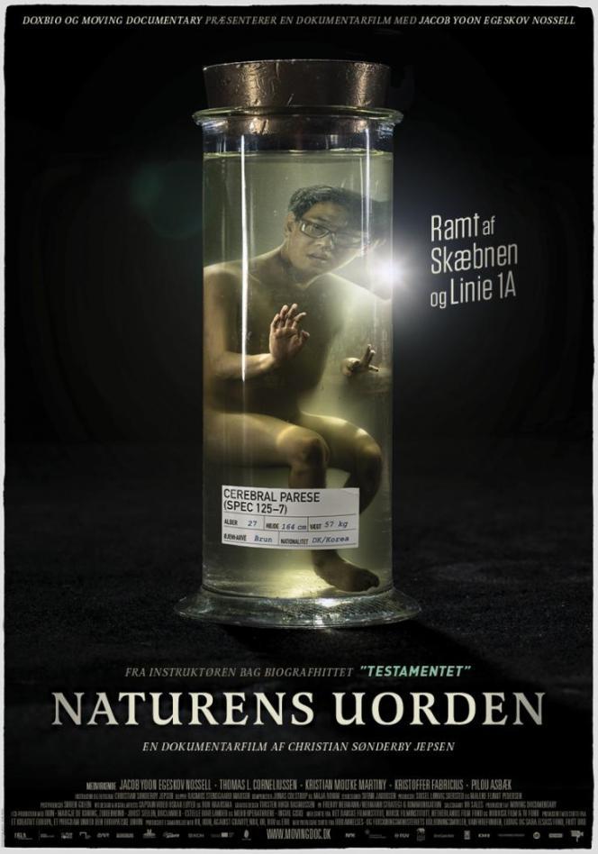 plakat_naturensuorden