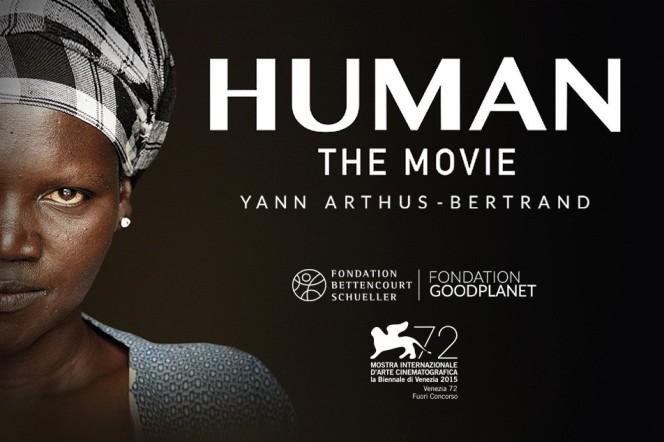 HUMAN-mostra_l