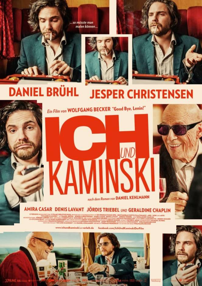 Ich_und_Kaminski_-_Plakat