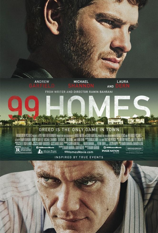 ninenine_homes_xxlg