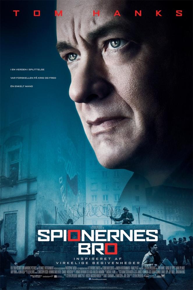spionernes_bro_plakat