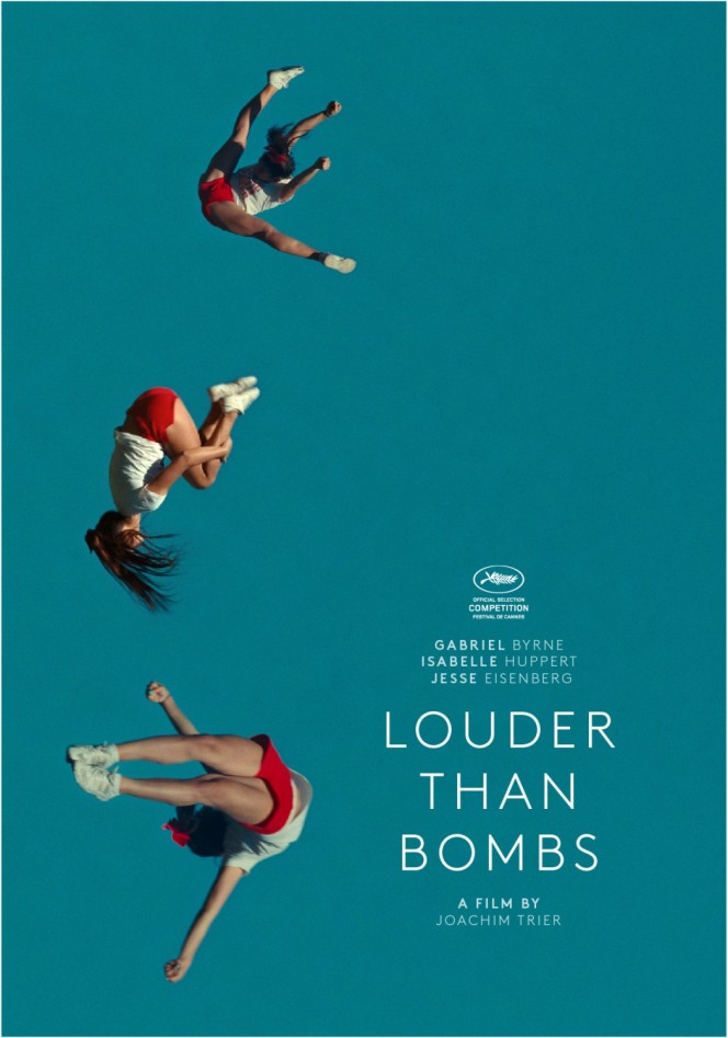 louder_than_bombs_xlg