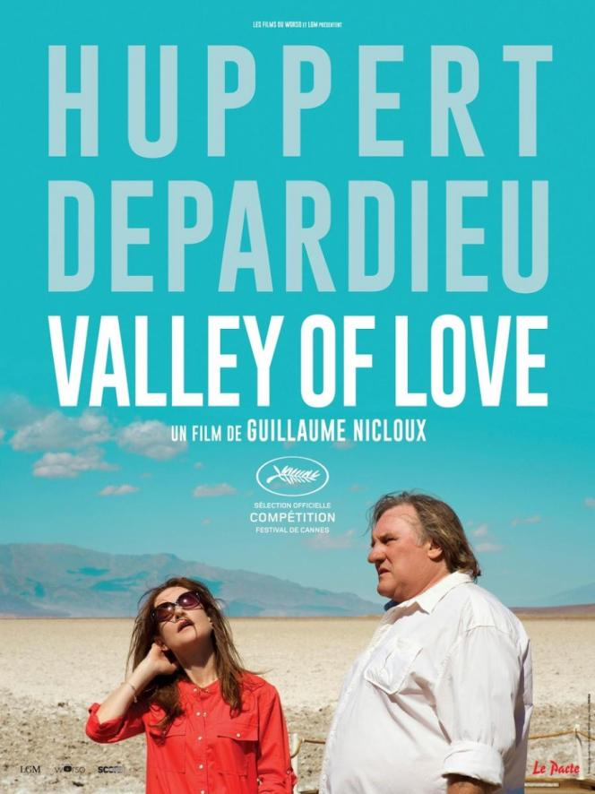 Valley_of_Love-597330888-large