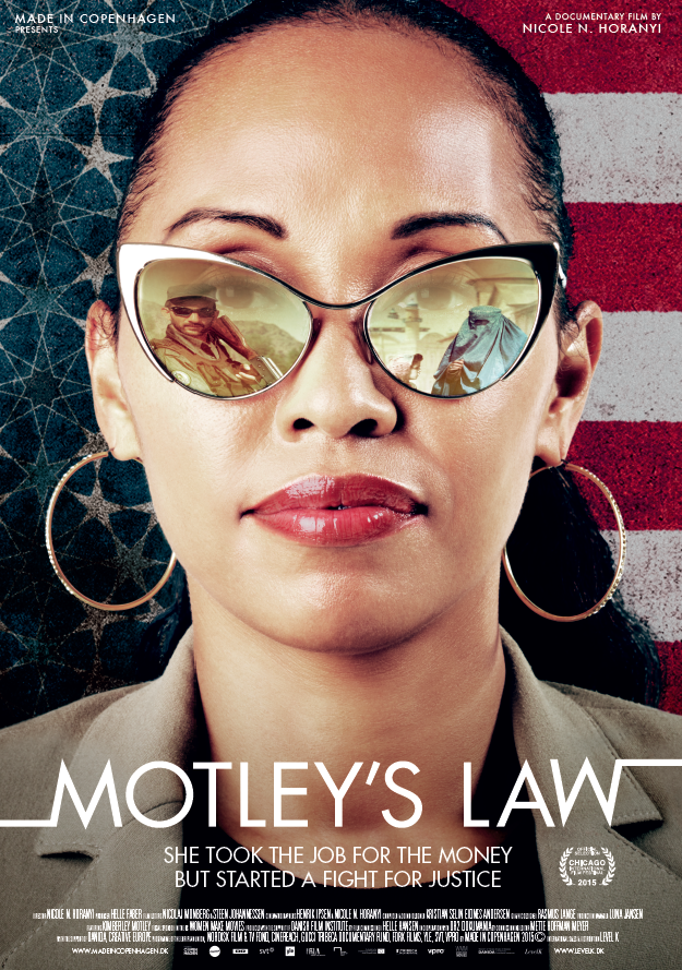motleys-law