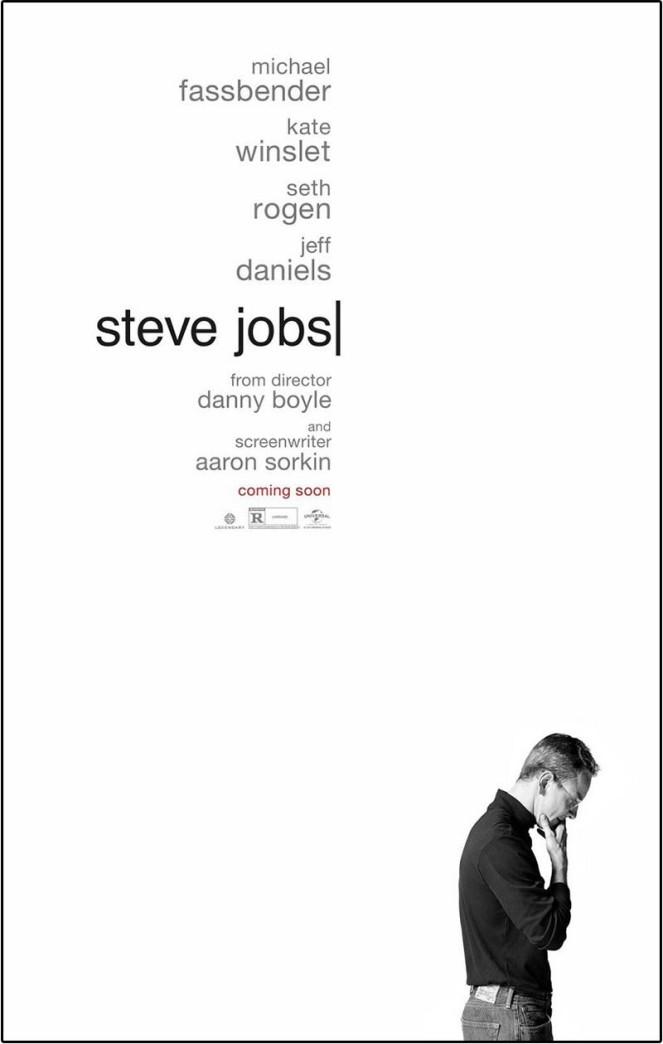 steve-jobs-movie-poster-800px-800x1259 (1)