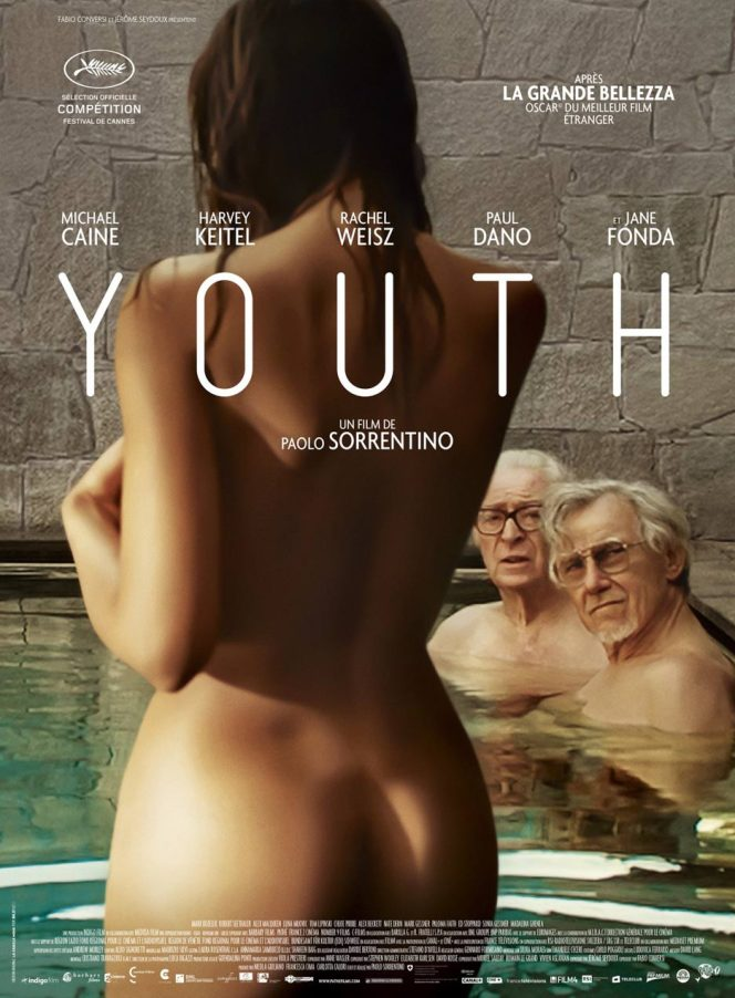 youth-poster