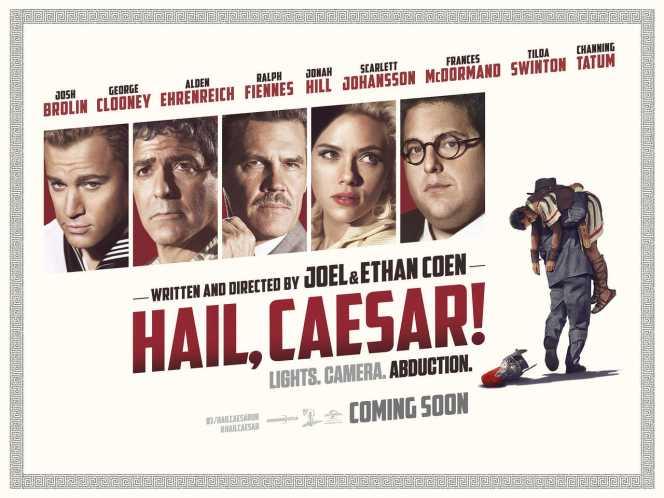 hail-caesar-quad