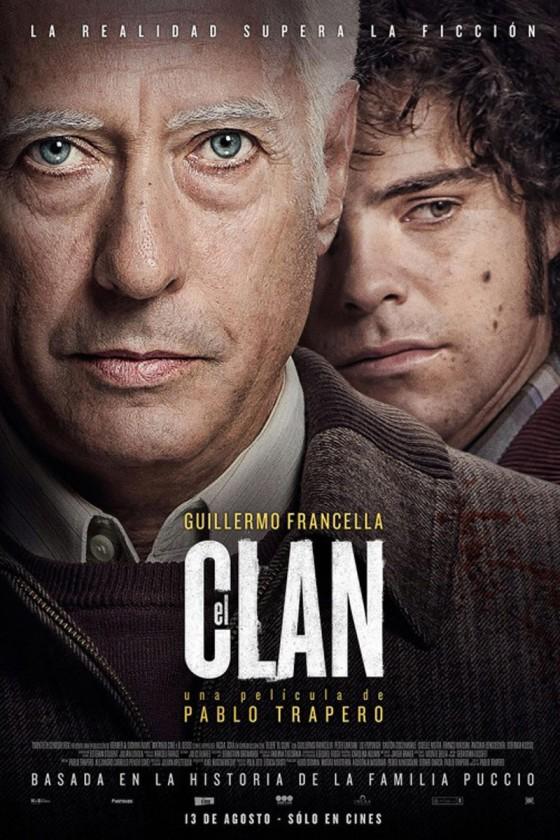 el_clan_plakat