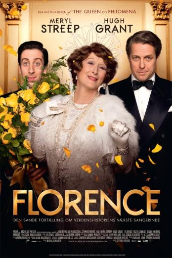 florence_plakat