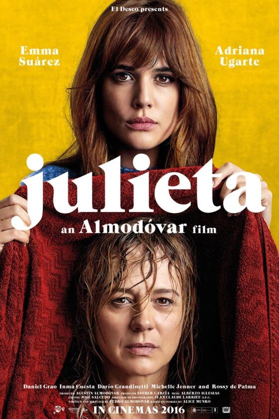 julieta-plakat