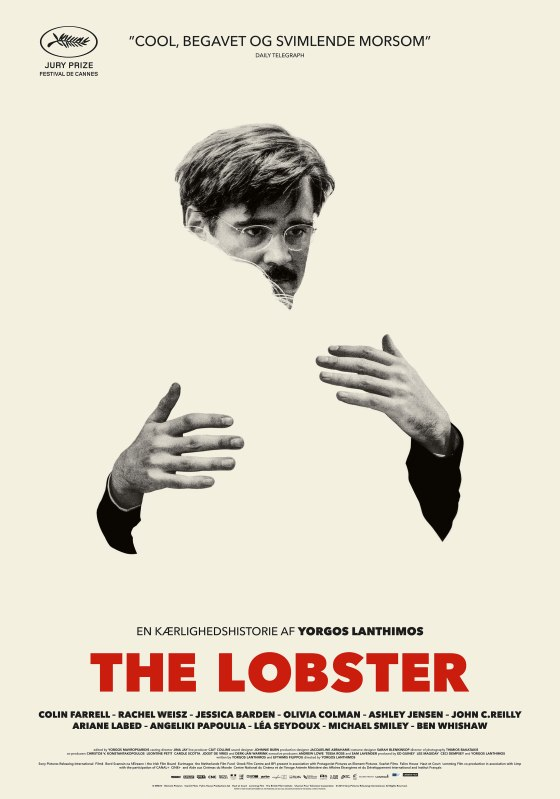 Poster_TheLobster_CF_1mb