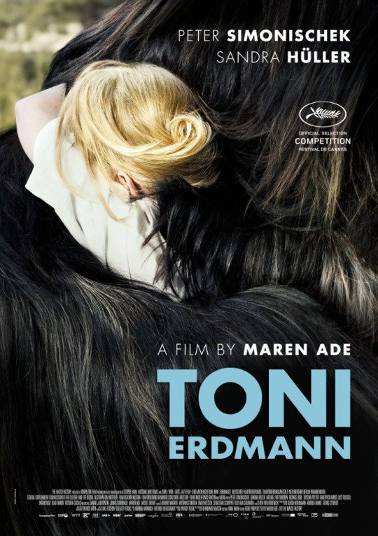 toni-erdmann-poster (1)