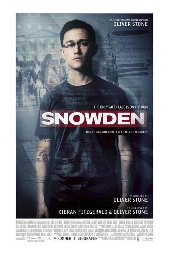 snowden-dansk-plakat