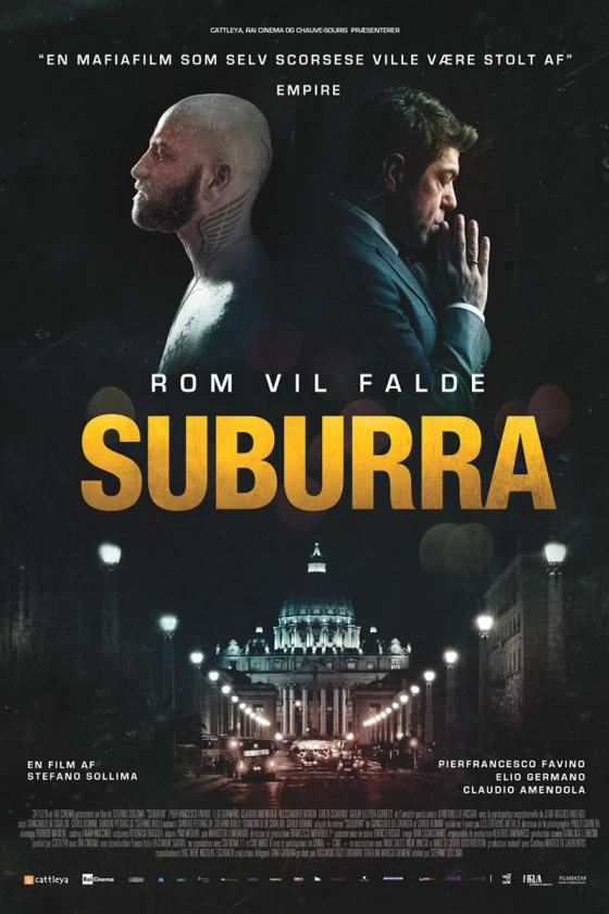 suburra-dansk-plakat