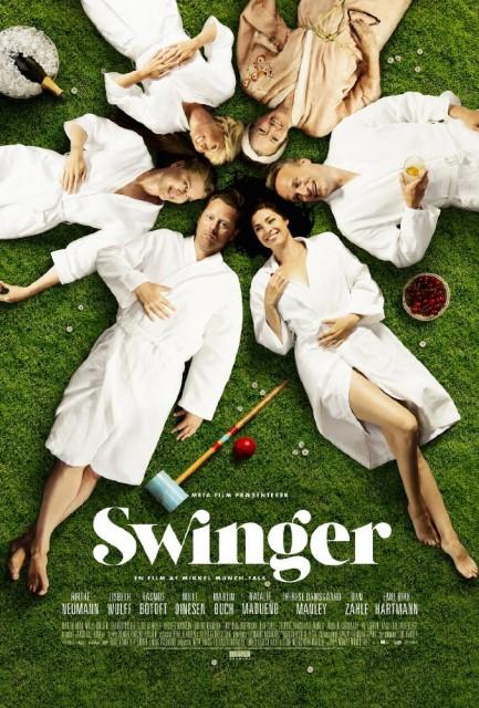 swinger-1470657088