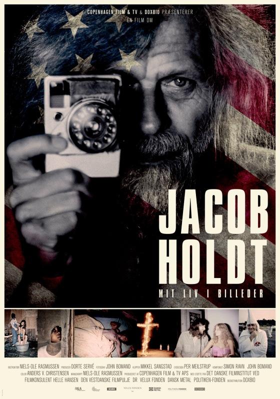 jacobholdt-hd