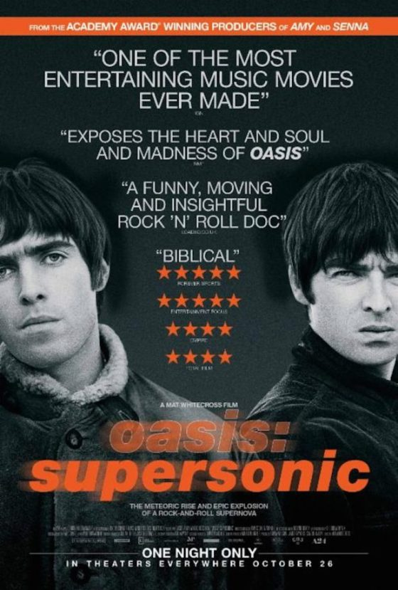 oasis-supersonic-poster-620x918
