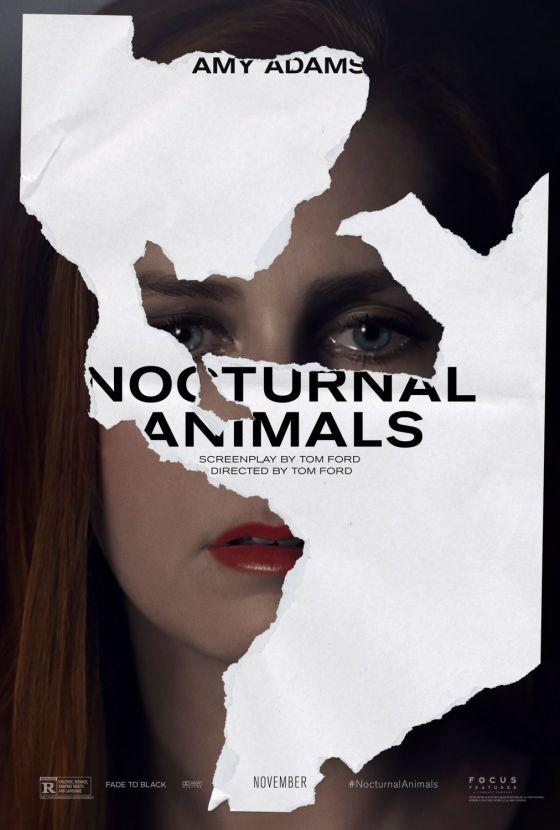 nocturnal_animals-postera