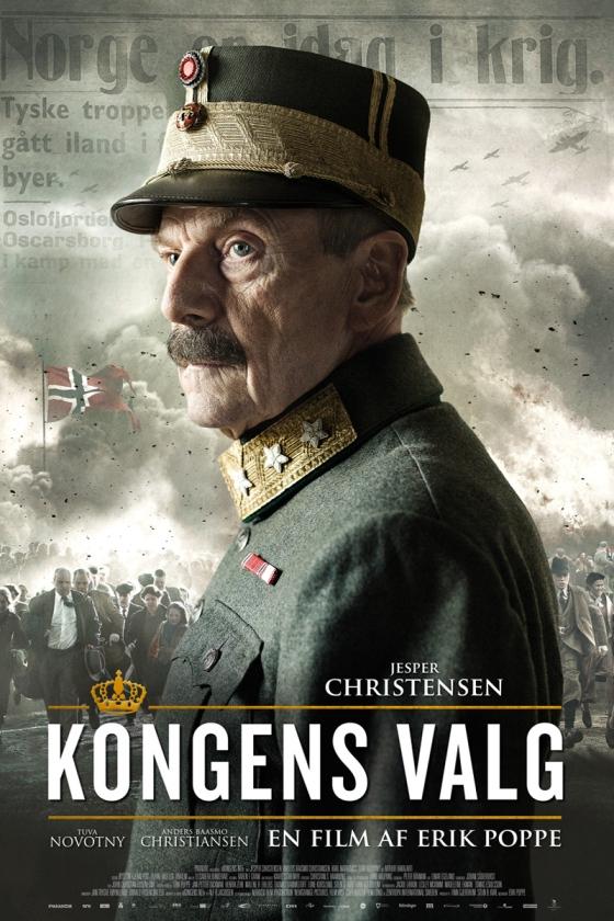 kongensvalg_plakat_2mb
