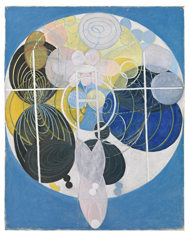 hilma_af_klint_1907_-_the_key_to_the_work_up_to_this_point
